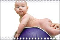 Как приготовить творог для ребенка 7 месяцев