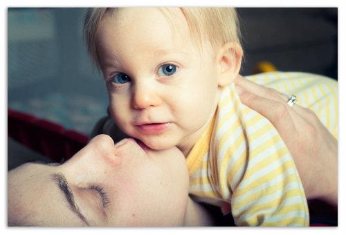 Тонус у новорожденных что это такое