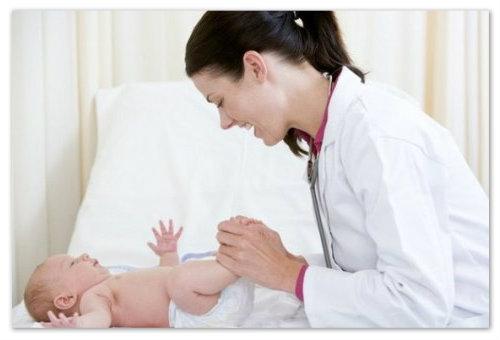 Как восстановиться после антибиотиков ребенку