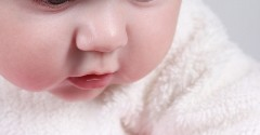 Как лечить атопический дерматит у детей?
