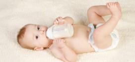Методы дезинфицирования детской посуды стерилизаторами