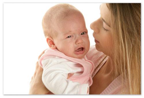 Бебинос Для Новорожденных Инструкция Отзывы