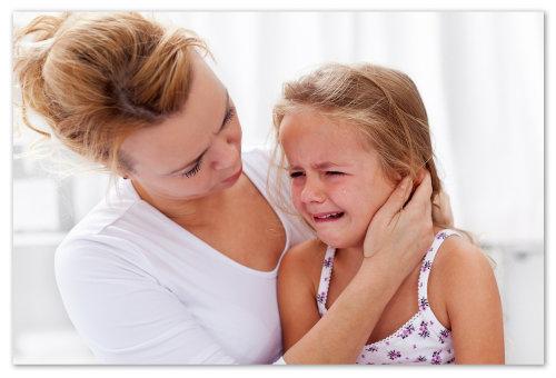 температура боль желудка яичный запах изо рта