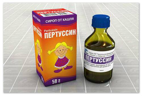 бронхосан инструкция по применению для детей - фото 9