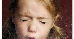 Мокрый кашель: способы лечения.
