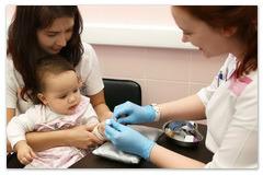 Как расшифровать анализ крови СОЭ?